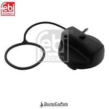 Fuel Tank Cap VITO 108 109 110 111 112 113 115 119 120 122 123 00-on CDI Febi