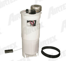 Fuel Pump Module Assembly-Standard Cab Pickup Airtex E7111M