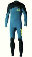 XCEL Men's 3/2 INFINITI COMP X Zip Wetsuit - DMB - MS - NWT
