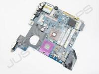 Toshiba Satellite Pro U400 Madre Testata e Funzionante A00002894019143941W00Q