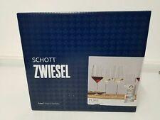 Schott Zwiesel Bordeaux Pure - 680ml - 6er