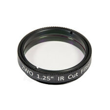 "ZWO 1.25"" IR Cut Filter # for Astronomical Imaging # IRCUT1"