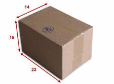 Boîtes, cartons d'expédition