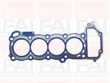 HEAD GASKET FOR NISSAN NOTE HG1844 PREMIUM QUALITY