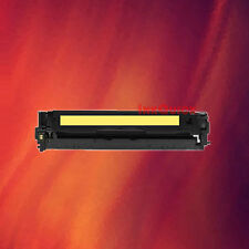 1 Yellow Toner CE322A 128A for HP Pro CM1415fnw MFP