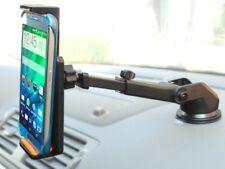 Smartphone Auto Halterung Windschutzscheibe Tablet Handy Saugnapf Campingwagen