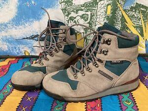 rare Vintage Merrell Westwind GTX - Mens 11 - Gore-tex hiking boots