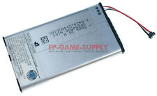Original Rechargeable Battery For PS Vita PCH-1001 PCH-1101 SP65M 2210mAh 3.7V