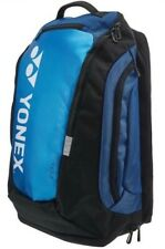 Yonex Pro Backpack Bag Blue