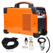 Ridgeyard CUT40D 40W Taglio Plasma Inverter Cutter 10-40A Taglio veloce 1-10mm