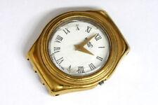 Swatch Irony AG 1995 Ladies quartz watch for PARTS/RESTORE! - 134498