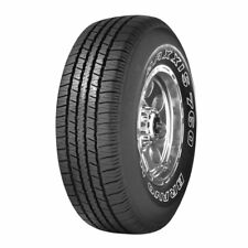 245 60 14 98S MAXXIS HT760 245 60 R14 TYRE