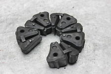 99-02 YAMAHA YZF R6 Cush Drive Rubber Spacers