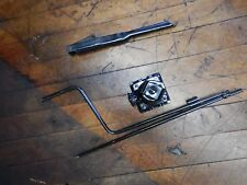 Jeep Grand Cherokee 93-98 OEM  Factory Jack Set up complete  FREE SHIPPING