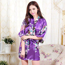 Unbranded Satin Sleepwear for Women
