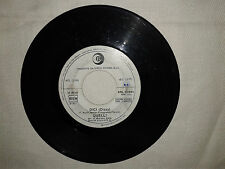"Barry Ryan / Quelli  ‎– Disco Vinile 45 Giri 7"" Edizione Promo Juke Box"