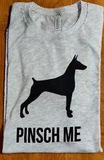 Pinsch Me T-Shirt