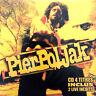 Pierpoljak Maxi CD Pierpoljak - France (VG+/EX)