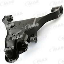 MAS Industries CB69053 Control Arm With Ball Joint