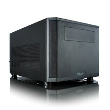 Fractal Design Core 500 Mini-itx 878288