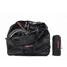 RHINOWALK 20 inch Folding Bike Bag Loading Vehicle Carrying Bag Pouch Packed  M2