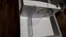 Bosch Allesschneider Brotschneidemaschine