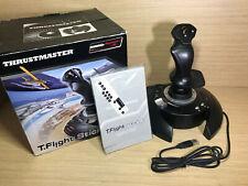 Joystick TrustMaster T.Flight Stick x PC PS3 USB