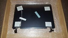 NEW GENUINE DELL LATITUDE E5440 LCD BACK COVER WITH HINGES A133D2 RFG0H