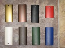 Gut gemocht Handlauf Kunststoff günstig kaufen | eBay ZS58