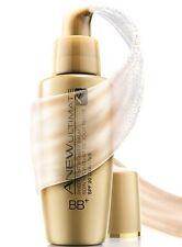 Avon Creme-Nachtpflege-Produkte für alle Hauttypen Gesichts -