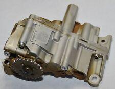Original BMW 1er 3er 5er 6er 7er 2,5i 3,0i Unterdruckpumpe Ölpumpe 7519870