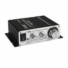 LEPY LP-2020A Amplifier