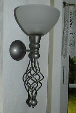 Wandmontierte PartyLite Deko-Kerzenständer & -Teelichthalter
