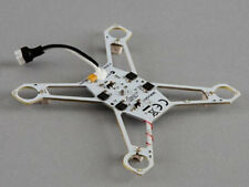 1 en 4-Unité de contrôle: Nano QX 3D
