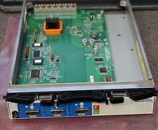 GE OEM XYRATEX SAS EXPANSION MODULE RS-SCM-E3-EBD2-1220-GES 0933525-02