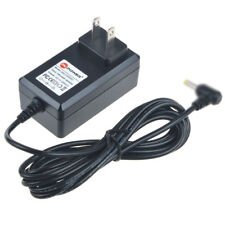 PKPOWER DC Adapter Power Charger for Sony PRS600SC PRS600RC PRS-600BC Mains PSU