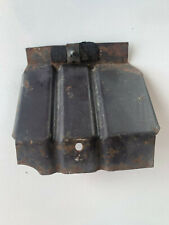 1957 Cadillac air duct vent bracket Hvac from 62 Series may fit 58 or other year
