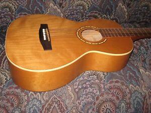 Simon Patrick Acoustic Guitars For Sale In Stock Ebay