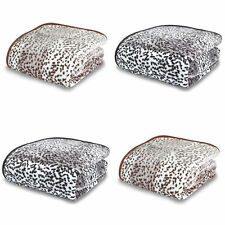 Catherine Lansfield Animal Print Home Décor Items