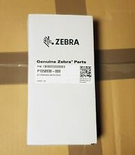 Genuine Printhead for Zebra ZT410 printer 203 dpi. New. P/N: P1058930-009