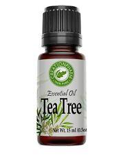 Tea Tree Essential Oil 100% Pure Australian Tea Tree Oil -  aceite esencial de á