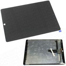 Ecran Lcd Tactile Noir iPad Pro 12.9 pouces Pro A1670 Pro A1671