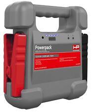 Jumpstarter 1000A  12 / 24 Volt Starthilfegerät Booster Powerbank Li-Polymer PKW