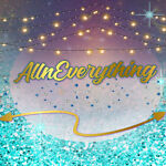 AllnEverything