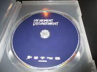 """DVD """"UN MOMENT D'EGAREMENT"""" Jean-Pierre MARIELLE, Victor LANOUX, Agnes SORAL"""