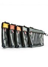 PB5 - Parts Bags
