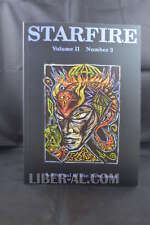 Starfire Volume 2 No. 3