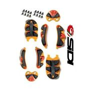 Kit REPLACEMENT SIDI SOLE MTB DRAGON SRS/SOLE REPLACEMENT SIDI Dragon SRS