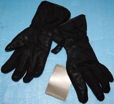 paire de gants moto Rev'it Protec H20 noir taille M neuf