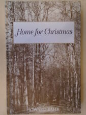 Home for Christmas by Howard Bahr